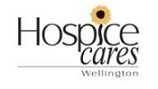 Hospice Cares Wllingtion