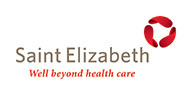 Saint Elizabeth Well beyond health care