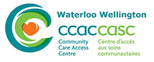 Waterloo Wellington CCAC