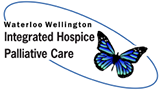 Waterloo Wellington Integrated Hospice Palliative Care