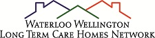 Waterloo Wellington Long Term Care Homes Network
