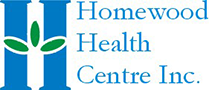 Homewood Health Centre